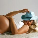 беременность без стресса