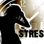 стресс, лечение стресса