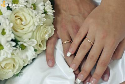 Как выйти замуж, если Он не зовет? Причина может крыться в вашем подсознании