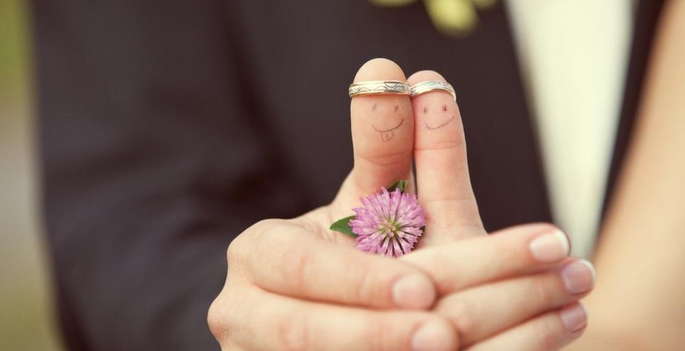 Мужчина женится не просто так. У него на то есть причины.