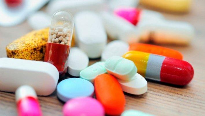 антидепрессанты могут вылечить депрессию?